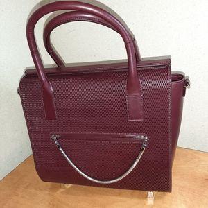 Large Alexander Wang bag